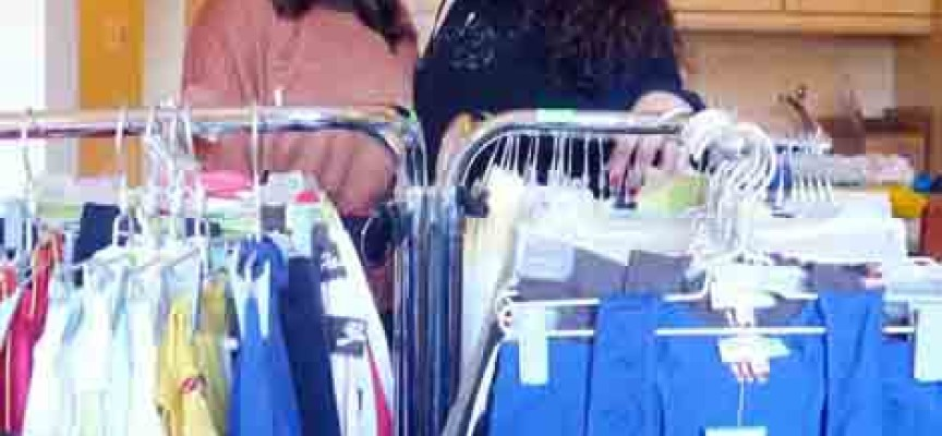 Padel Goo!!: comodidad y diseño a buen precio
