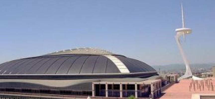 Expectación máxima en Barcelona por el Mundial de Pádel por Parejas Open
