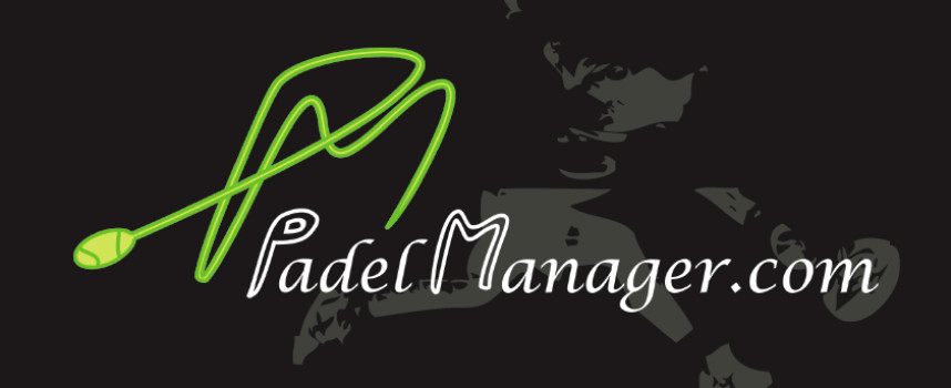 Padel Manager afronta el reto de estructurar el Circuito de Pádel Amateur de Málaga