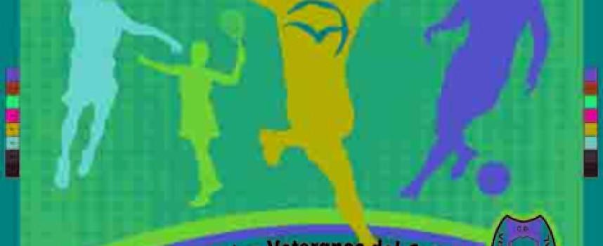 El I Maratón Deportivo Solidario por Aspandem incluye un Torneo Mixto de Pádel en Marbella