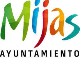 Mijas proyecta la construcción de un nuevo club de pádel y tenis en Las Lagunas