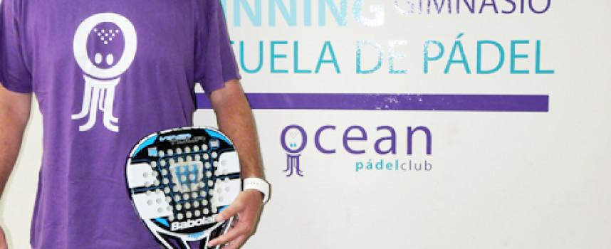 """Jordi Muñoz: """"Igual no llegamos a semifinal en todo el año, pero ya estuvimos ahí"""""""