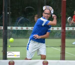 pablo rodriguez 3 padel 3 masculina torneo thb reserva higueron noviembre 2012