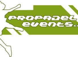 Propadel Events convierte cada torneo en la gran fiesta del pádel