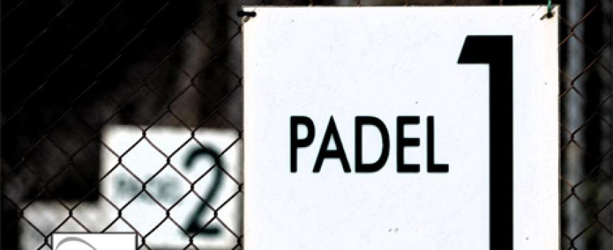 Encuesta Padelazo: ¿Qué valoras más a la hora de elegir un torneo de pádel?