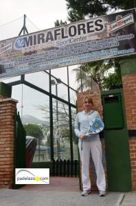 patricia mowbray club miraflores 2