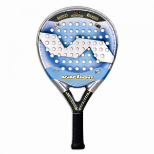 VARLIONPADEL PADEL LETHAL WEAPON CARBON III
