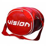 bolso vision asuan