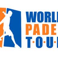 World Padel Tour busca a 600 candidatos para trabajar en las pruebas del circuito profesional  de pádel