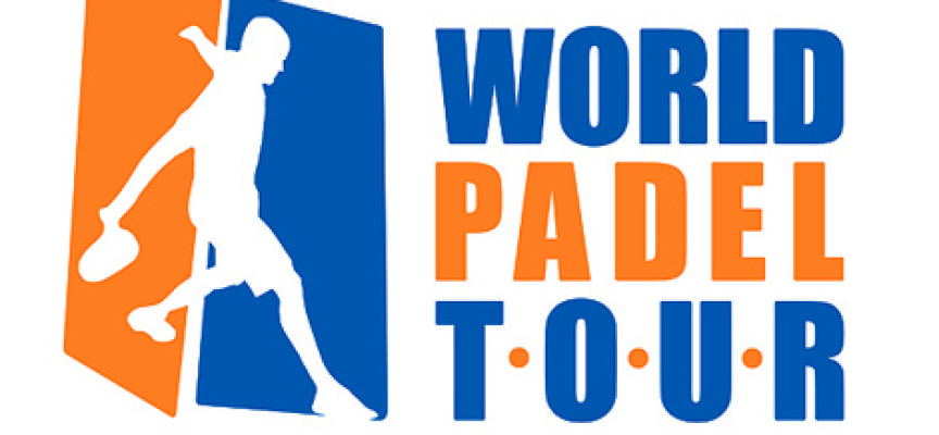 El World Pádel Tour coincidirá en Málaga a finales de julio con el PPT de Fuengirola