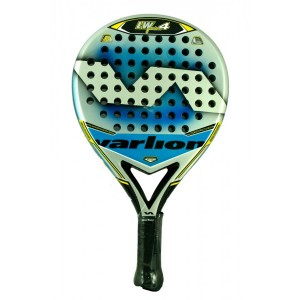 Varlion Padel Lethal Weapon Carbon 4.
