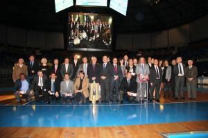 premios gala deportistas deportivos andalucia 1