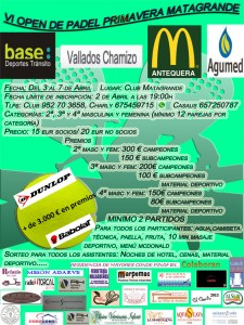 cartel torneo primavera padel club matagrande abril 2013 copia
