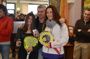 elena garcia y mara becerra campeonas padel junior femenino tyc premium 2013 badajoz copia