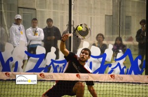 fran tobaria open malakapadel screampadel ocean padel club marzo 2013