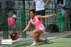 lourdes arregui 2 padel 1 femenina open la quinta antequera abril 2013