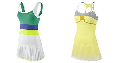 comprar auténtico zapatos de temperamento super servicio Adidas vs Nike: tendencias de moda del tenis que ¿pueden ...