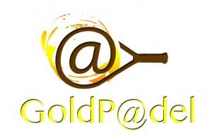 Goldp@adel Logo