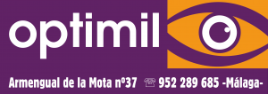 logo Optimil