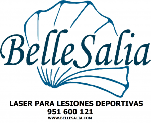 logo bellesalia