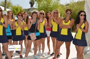 entrada finales 29 liga femenina padelazo reserva higueron junio 2013