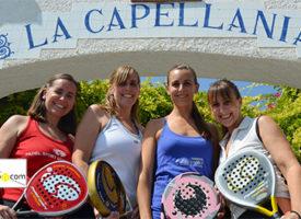 La Capellanía: el corazón de una familia impulsa el prestigio de un club con solera