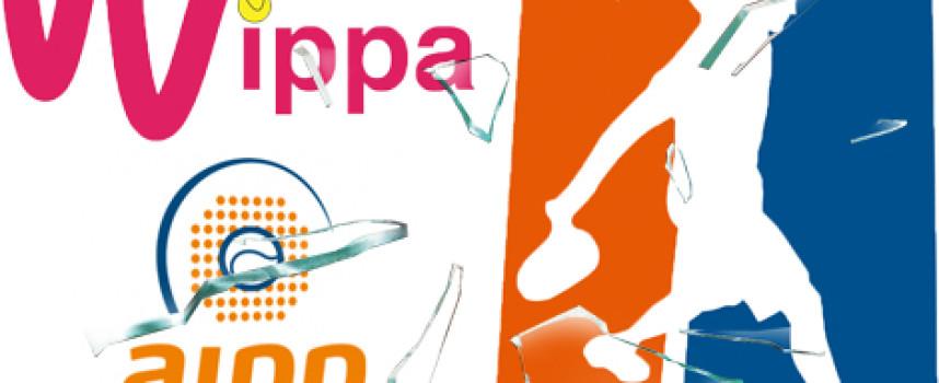 Peligra el circuito de padel femenino por el cisma entre World Padel Tour y la WIPPA