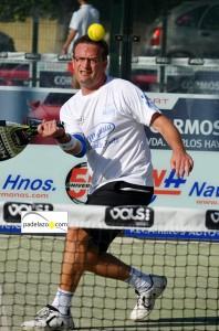 bernardo 2 padel 3 masculina resultados torneo clausura malaga padel tour vals sport consul octubre 2013