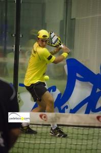ernesto-moreno-2-padel-1-masculina-torneo-babolat-ocean-padel-octubre-2013
