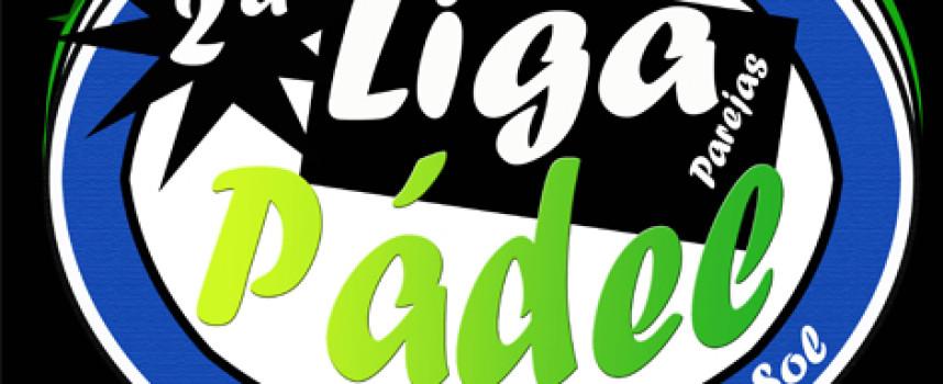 La Liga Padel Nómadas prepara su segunda temporada con el doble de participantes