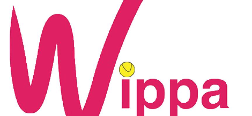 """La WIPPA se desmarca de la """"reacción tan extrema e incomprensible"""" de la AJPP y del World Padel Tour"""