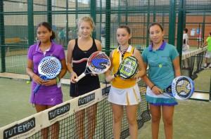 semifinal infantil femenino master de padel de menores 2013 valencia tutempo octubre copia