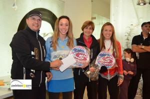 Laura-Muñoz-y-Bettina-padel-campeonas-2-femenina-steel-custom-hotel-myramar-fuengirola-noviembre-2013