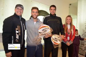 Mosca-y-Juan-Antonio-Garcia-padel-campeones-3-masculina-steel-custom-hotel-myramar-fuengirola-noviembre-2013