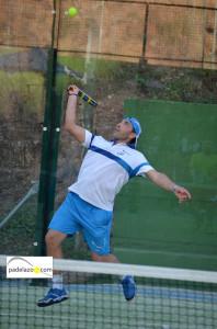 rafa-recio-2-padel-3-masculina-Torneo-Love-&-Padel-Club-Calderon-noviembre-2013