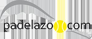 Padelazo - Torneos de padel en Málaga