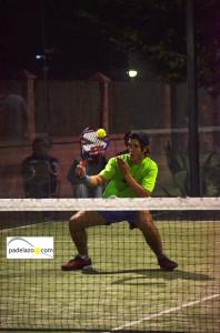 manu-fernandez-padel-final-primera-torneo-steel-custom-hotel-myramar-fuengirola-noviembre-2013