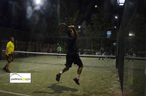 paco-ruiz-y-dani-monedero-padel-final-primera-torneo-steel-custom-hotel-myramar-fuengirola-noviembre-2013