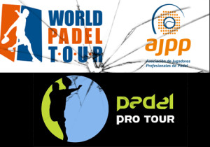 sentencia padel pro tour contra world padel tour
