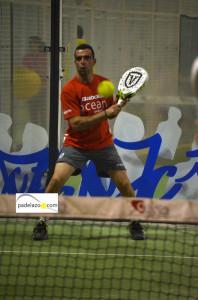 abraham-ramirez-final-primera-torneo-babolat-ocean-padel-diciembre-2013