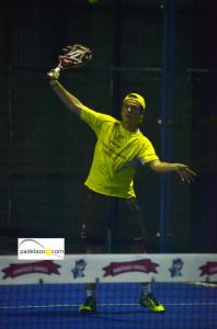 cayetano-rocafort-padel-final-1-masculina-torneo-hotel-universitario-fantasy-padel-diciembre-2013