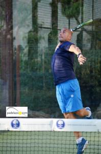 chico-lozano-padel-2-masculina-torneo-thb-reserva-higueron-diciembre-2013
