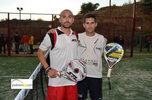 Sergio-Beracierto-y-Javi-Bravo-campeones-padel-1-masculina-torneo-thb-reserva-higueron-diciembre-2013