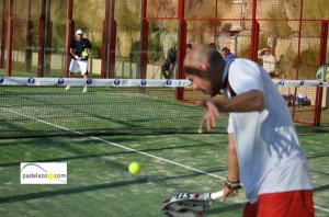 Sergio-Contreras-y-sergio-beracierto-padel-1-masculina-torneo-thb-reserva-higueron-diciembre-2013