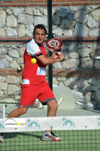Tois-Garcia-3-padel-4-masculina-torneo-navidad-los-caballeros-diciembre-2013-
