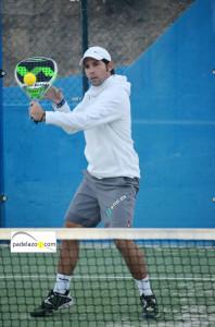 alejandro-de-miguel-final-2-masculina-torneo-padel-honda-cotri-club-tenis-malaga-diciembre-2013
