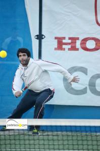 fernando-salcedo-3-final-2-masculina-torneo-padel-honda-cotri-club-tenis-malaga-diciembre-2013