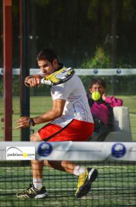fran-tobaria-8-padel-1-masculina-torneo-thb-reserva-higueron-diciembre-2013