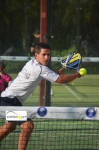 javi-bravo-padel-1-masculina-torneo-thb-reserva-higueron-diciembre-2013