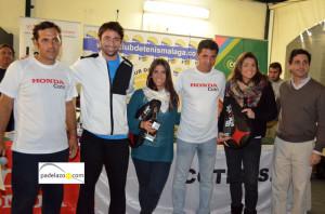 paula-y-lulu-campeonas-3-femenina-torneo-padel-honda-cotri-club-tenis-malaga-diciembre-2013